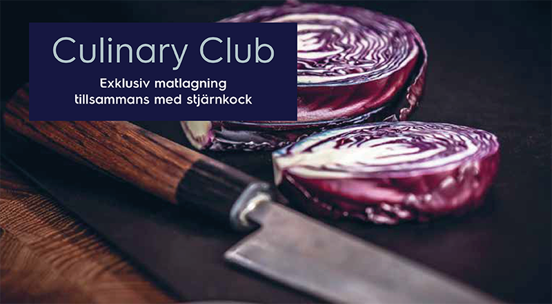 Culinary-Club-800x440.png