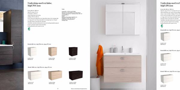 renovera inbyggd garderob renovera inbyggd garderob. Black Bedroom Furniture Sets. Home Design Ideas