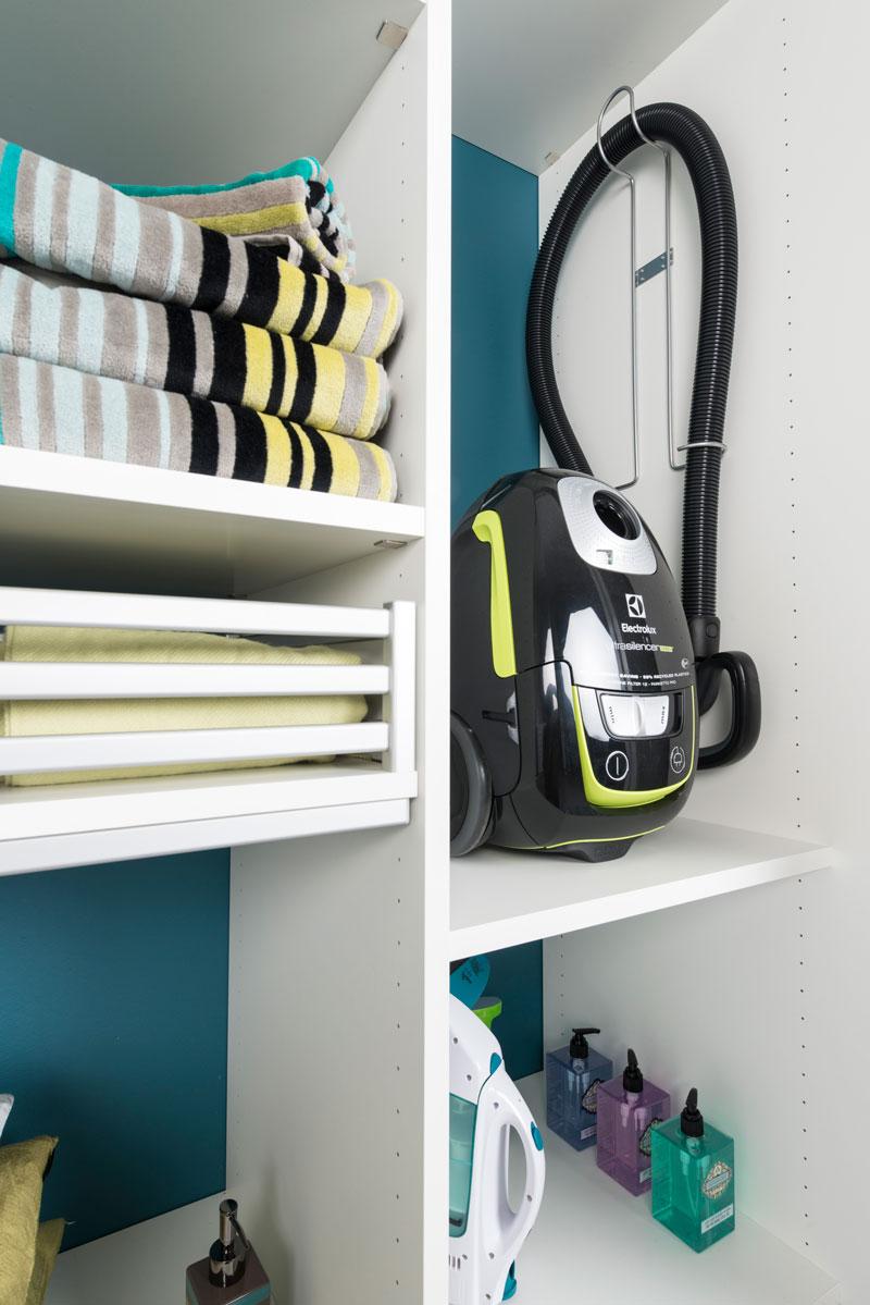 Kända Tips när du ska planera tvättstuga | Electrolux Home AO-74