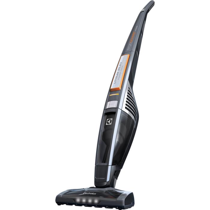 Electrolux ZB5020 Sladdlös dammsugare med BrushRollClean™